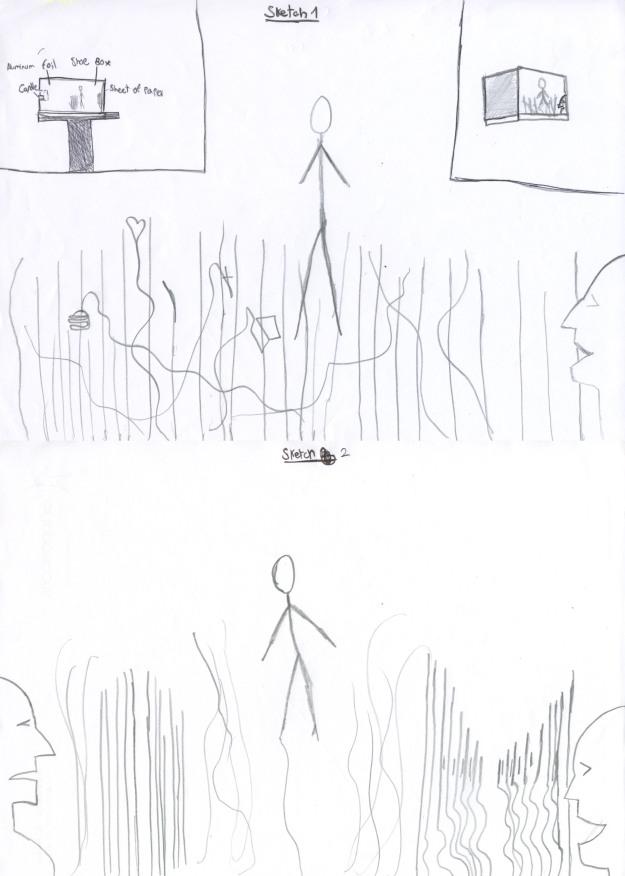 sketch1-2